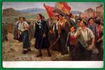 Republicanos españoles.