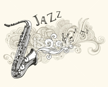 Saxo Jazz.