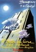 Tarjeta francesa: 6º Salón del Libro infantil. Beaugency Abril 1991